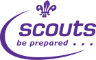 Scouts Association