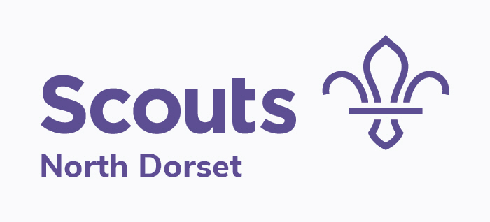 North Dorset Scouts